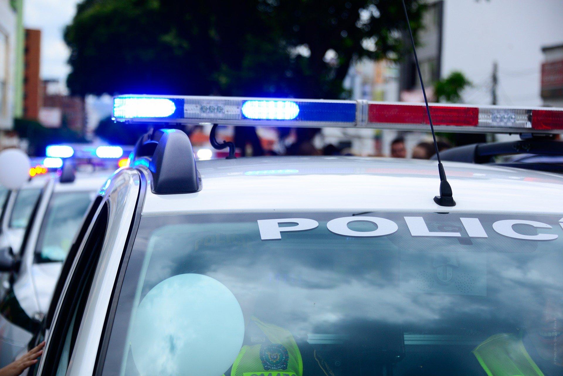 Actuación policial ante la violencia de género. Normativa y criterios de actuación profesional