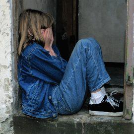 Actuación en casos de menores víctimas de abusos