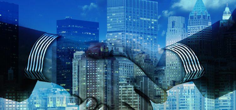 Compliance y gestión de riesgos penales (online)