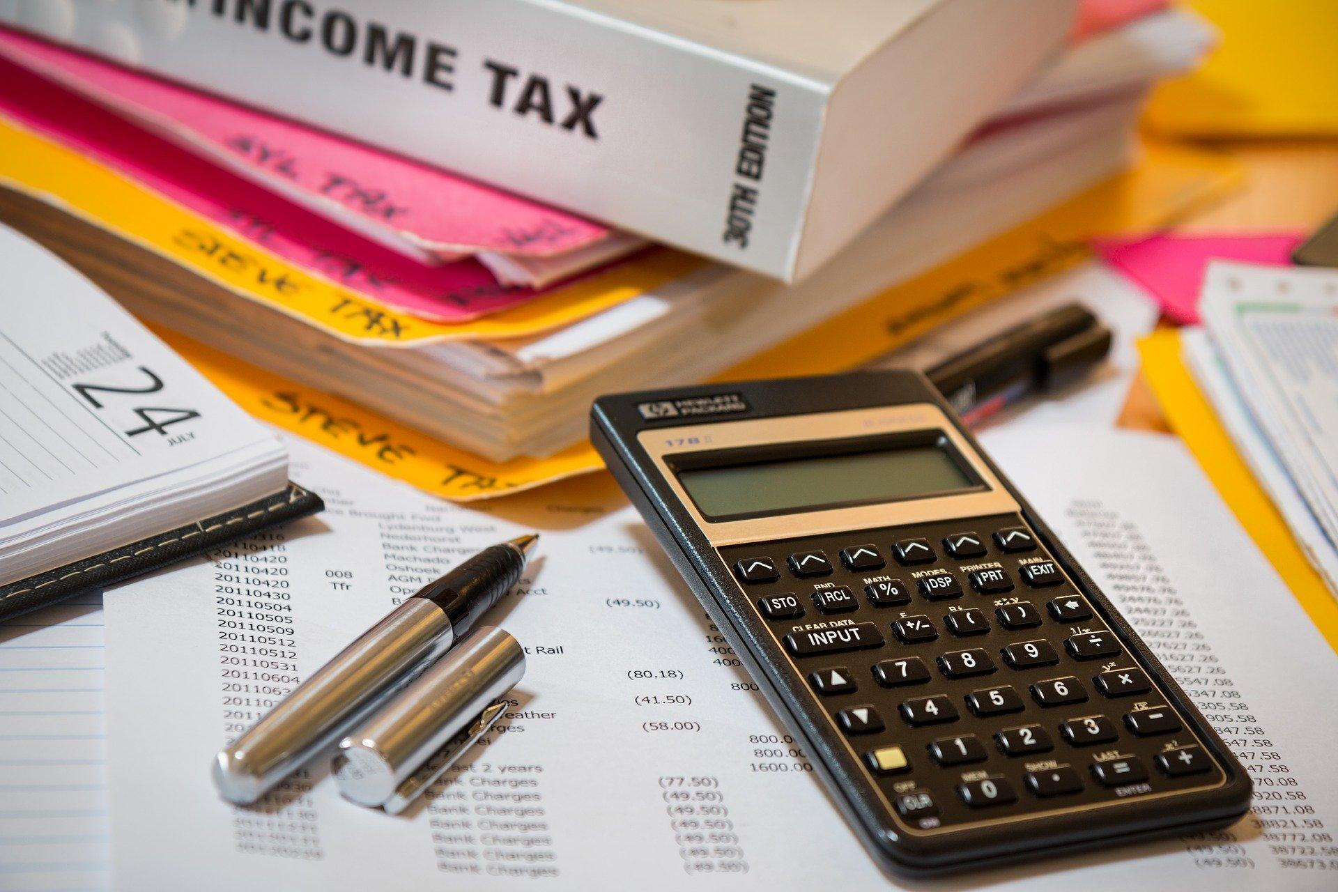 Curso práctico de gestión tributaria y recaudación en las entidades locales