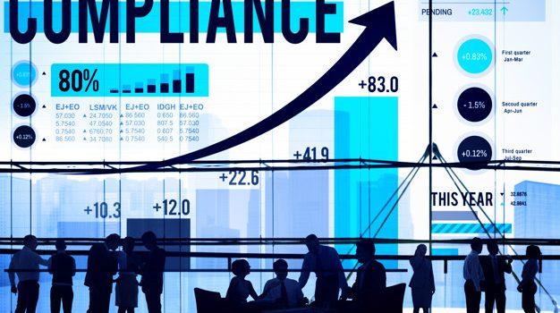 Compliance para AA.PP. (Jornada de conocimiento y/o actualización)