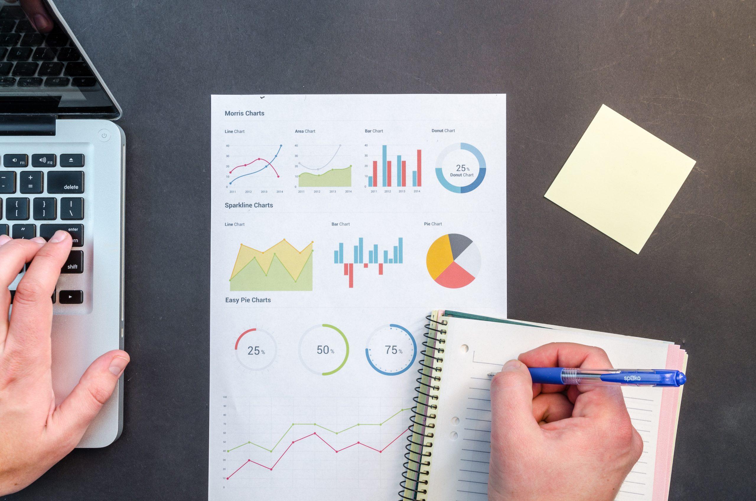 Análisis de los estados contables y presupuestarios de las entidades locales