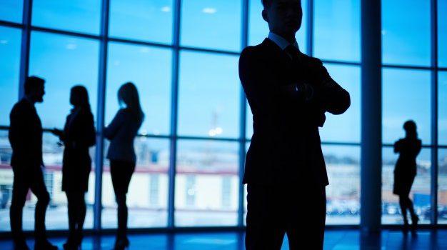 Compliance y gestión de riesgos penales (Jornada de actualización)