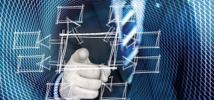 Gestión de compliance riesgos (clientes, colaboradores, etc.)