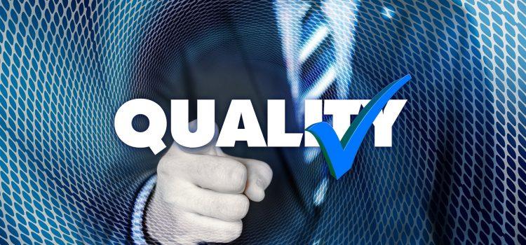 Implantación de un sistema de gestión de calidad ISO 9001 2015