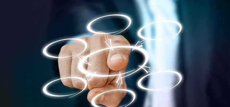 Gestión de compliance riesgos (clientes, colaboradores, etc.) (Jornada de conocimiento y/o actualización)