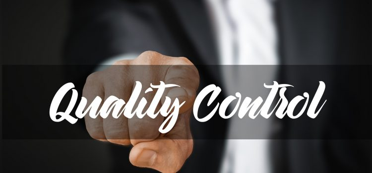 Implantación de un sistema de gestión de calidad ISO 9001 2015 (Jornada de conocimiento y/o actualización)