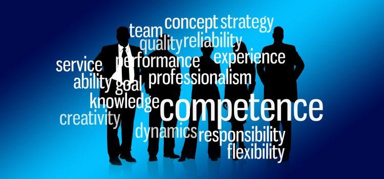 Habilidades de dirección y liderazgo