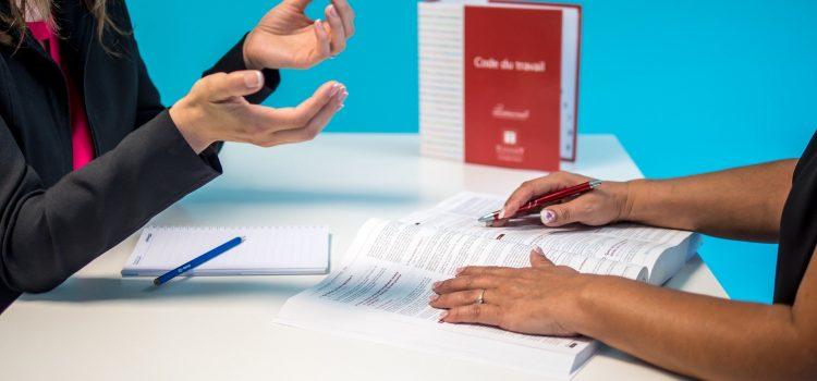 Manejo de situaciones de riesgo físico y/o psicológico en la atención a usuarios de Servicios Públicos