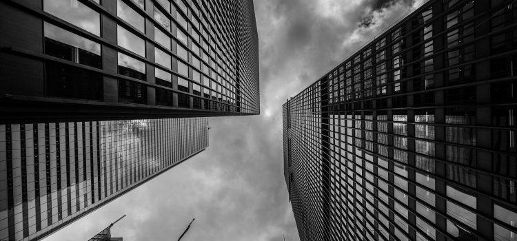 Curso de Mantenimiento Integral de Edificios