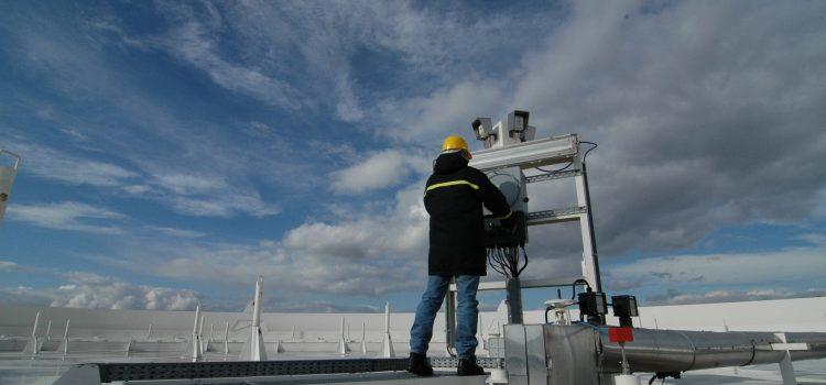 Curso de Instalaciones de Climatización
